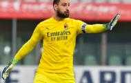 Arsenal muốn ký HĐ với 'hiện tượng', Pogba từng phát cuồng