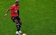 Man Utd sắp đàm phán ký HĐ với cái tên quan trọng