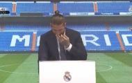 Ramos: 'Tôi đồng ý HĐ 1 năm nhưng Real bảo thời hạn đã hết'