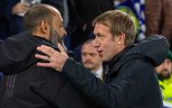 Tottenham tìm được ứng viên phù hợp, một Pochettino 2.0