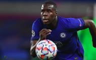 Cái tên bị đối xử bất công ở Chelsea có thể tái hợp Mourinho