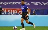 Sau Guendouzi, thêm cái tên rời Arsenal gia nhập đối tác quen thuộc
