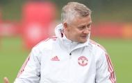 Khác biệt của Solskjaer so với Mourinho, Van Gaal khi mua sắm