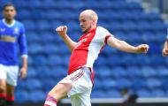 Sau Willian, 1 ngôi sao Arsenal khác khiến tất cả ngỡ ngàng