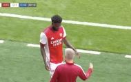 Cú sốc cho Arsenal, gặp tổn thất lớn trước mùa giải mới