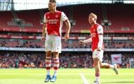 Vì Xhaka, Arsenal thay đổi kế hoạch mua sắm