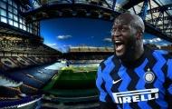 Vụ Lukaku 24h qua: Chelsea đề nghị khủng, M.U rộng đường ký số 9 đẳng cấp