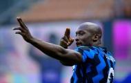 Domino Lukaku đã đổ: Chelsea áp phe thần tốc, Arsenal 2 lần ôm hận
