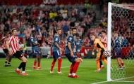 Thua tủi hổ, Arsenal còn mất thêm tiền trận gặp Brentford