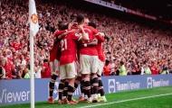 Tham vọng to lớn, Man Utd xác định tân binh tiềm năng thứ 4