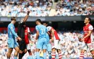 'Đã đến lúc Conte thay thế Arteta ở Arsenal'