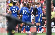 Klopp chỉ ra 2 cầu thủ đáng sợ của Chelsea ngoài Lukaku