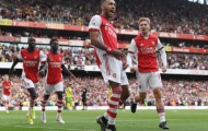 Arsenal khởi đầu tệ, Wenger nói lời thật lòng