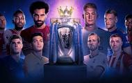 Cuộc đua Premier League: Top 4 hình thành, cơ hội nào cho M.U?