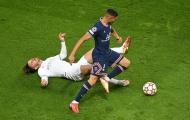 Đội hình tiêu biểu Champions League tuần: Cơn ác mộng 100 triệu; Mũi tên bạc Chiesa