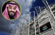 10 ông chủ CLB giàu nhất thế giới: Choáng ngợp Newcastle; PSG, Man City ở đâu?