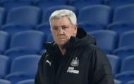 Xác nhận! Newcastle Utd chốt vị trí HLV trưởng