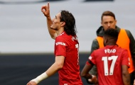 Solskjaer xác nhận, M.U mất 4 cầu thủ lớn trận gặp Leicester City