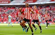 'Brentford là một mối nguy hiểm rõ ràng với Chelsea'