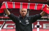 'Mourinho không phải kiểu HLV truyền thống của MU'
