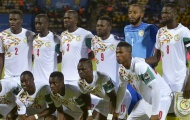 Bảng H, World Cup 2018: Senegal - 'Cơn địa chấn' đến từ lục địa đen