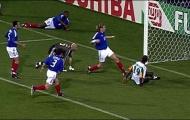 3 trận khai mạc kinh điển nhất lịch sử World Cup