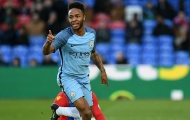 'Sterling sẽ mang lại thành công cho ĐT Anh'