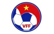 Điểm tin bóng đá Việt Nam sáng 23/09: VFF làm đúng luật trong việc cho 2 quan chức nghỉ việc