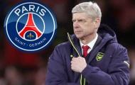 Dự đoán 8 thay đổi lớn của bóng đá châu Âu mùa tới
