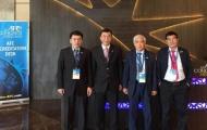 VFF 'lảng' trách nhiệm của ông Trần Quốc Tuấn sau thua kiện 99 triệu đồng?