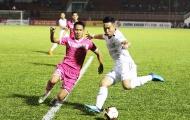 Vòng 4 V-League 2019: Derby Sài thành, nổi lửa ở Hàng Đẫy
