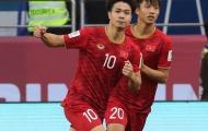 'Công Phượng thuộc dạng cầu thủ cứng đầu nhất Việt Nam'