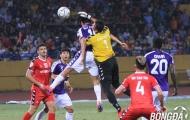 4 điều rút ra sau chung kết ĐNA AFC Cup: Hà Nội vượt trội, Tấn Trường mắc sai lầm