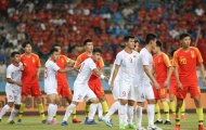 U22 Việt Nam thắng U22 Trung Quốc: Vì ta quá mạnh hay đội bạn kém cỏi?