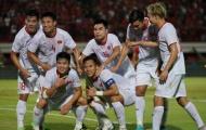 Trang chủ AFC chỉ ra yếu tố giúp ĐT Việt Nam hạ gục Indonesia
