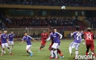 Thực hư việc Hà Nội FC mất quyền tham dự AFC Cup 2020
