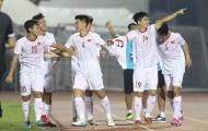 Báo châu Á thán phục 1 điều ở U19 Việt Nam sau trận hoà Nhật Bản