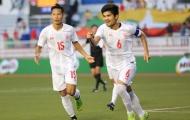 Xác định cái tên đầu tiên dự Bán kết SEA Games, U22 Malaysia vẫn lao đao