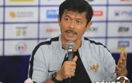HLV Indonesia giương cờ trắng: U22 Việt Nam quá mạnh và không thể cản nổi