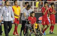 Chuyên gia Indonesia: Hãy chấp nhận sự thật, U22 Việt Nam vẫn hơn Garuda 1 bậc