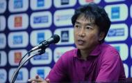 HLV Miura chỉ ra cái tên sẽ giúp U23 Việt Nam đoạt vé dự Olympic