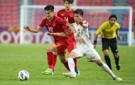 CĐV Thái Lan 'xát muối' U23 Việt Nam: Nhà vô địch SEA Games sao về sớm thế?