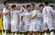 Top 10 CLB đắt giá nhất V-League 2020: Hà Nội xếp thứ 2, HAGL 'không phải dạng vừa'