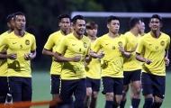 Đấu ĐT Việt Nam, Malaysia sẽ sử dụng đội hình với 7 cầu thủ nhập tịch?