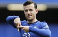 5 ngôi sao U23 đang thi đấu xuất sắc ở Premier League hiện tại