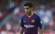 10 thương vụ đắt đỏ nhất lịch sử của Barca