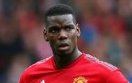 4 ngôi sao đã và đang đánh mất sự nghiệp ở Man United