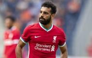 5 ngôi sao sáng cửa cho 'Cầu thủ xuất sắc nhất năm' của Premier League