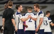 Những cái tên Tottenham sẽ mua và bán ở phiên chợ Đông 2021