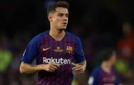 10 chữ ký đắt đỏ nhất trong lịch sử La Liga trước phiên chợ Đông 2021